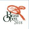 C - Brasil Open
