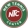 New Tennis Center