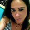 Talita Locio Silva Cardoso