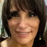 Maria Angela Castellano Margarido