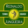 Reinaldo Junqueira Beach