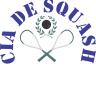 Cia de Squash