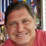 Eduardo De Barros Costa