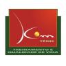 36° Etapa - Kim Tênis - Chave A