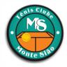 7º Etapa 2019 - Tênis Clube Monte Sião - Categoria C
