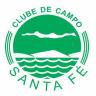 8º Etapa 2019 - Clube de Campo Santa Fé - Categoria B1