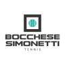 1 Etapa Circuito CCPF de Beach Tennis - Simples B
