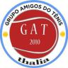 GAT 2019 - ranking
