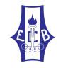 4º E. C. Barbarense Open de Raquetinha - D - Consolação