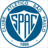 2ª Etapa - São Paulo Athletic Club (SPAC) - Fem A