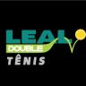3ª Etapa - Academia Leal Double Tênis - 1M
