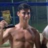 João Lucas Batistella