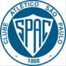 2ª Etapa - São Paulo Athletic Club (SPAC) - 1M35+
