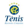 Recreio Cruzeiro