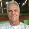 Moacyr Bathaus Filho