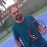 Rodrigo Mecatti Elias