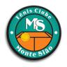 Tênis Clube Monte Sião