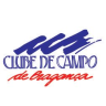 10º Etapa 2019 - Clube de Campo de Bragança - Categoria C1