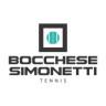 2 Etapa Circuito CCPF de Beach Tennis - Simples B