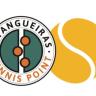 Academia Tennis Point