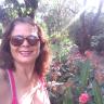 Lidia Santos