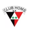 Club Homs