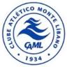 Clube Atlético Monte Líbano