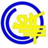 Sociedade Harmonia de Tênis