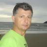 Aparecido Guedes Ferreira