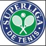 SuperLiga de Tênis