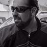 Rodrigo Menezes Navajas