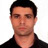 Ronaldo Almeida