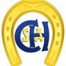 Etapa Clube Hípico de Santo Amaro - Fem B