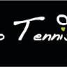 Etapa Vila do Tennis - M55+