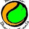 1º Etapa – Open de Beach Tennis MB&T - DUPLAS - MISTA - D