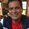 Robson Prado