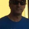 Daniel Barbirato