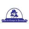 12º Etapa 2019 - Clube de Campo de Joanópolis- Categoria A