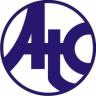 Ranking de Tênis ATC - 1ª Etapa - Categoria A