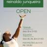 Reinaldo Junqueira C