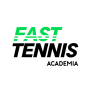 1º Torneio FastTennis 2019