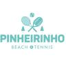 38° Etapa - Pinheirinho Tennis