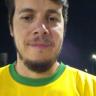 Felipe Roberto Dos Santos