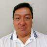 Marcos Fujihara