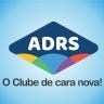 ADRS São Pedro