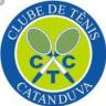 1º ETAPA OAB CAASP 2019 - CATANDUVA - AC 60 ANOS