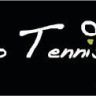 Etapa Vila do Tennis - Fem B