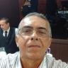 Rivaldo Hernandes Dos Santos