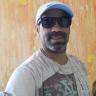 Paulo Ribeiro