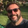 Fabiano Cotelo